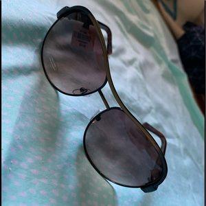 NWT - Gap sunglasses